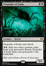 MTG DESPOILER OF SOULS - DEPREDATORE DI ANIME - ORI - MAGIC
