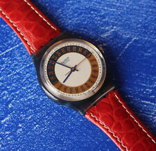 Swatch GENT 24h Special... campana... gm 119....... muy bien conservados