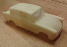 Ford Anglia 105e bodyshell 1/24
