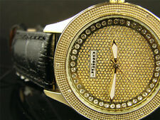 New Ladies Jojino/Jojo/Joe Rodeo Ij1042A Real Diamond Watch