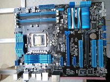 Asus P8P67  LGA 1155 Intel P67 ATX Motherboard
