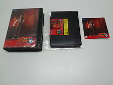 The King of Fighters 96 SNK Neo-Geo AES Japan