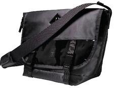Stussy Deluxe Messenger Bag Caiman