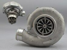 Garrett GTX Ball Bearing GTX4088R Turbocharger Supercore