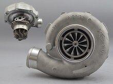 Garrett GTX Ball Bearing GTX4088R Turbocharger Supercore