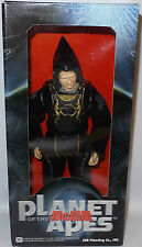 "PLANET OF THE APES : THADE 9"" ACTOIN FIGURE MADE BY JUN PLANNING IN 2001"