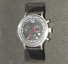 Porsche Design Drivers Selection 911 Classic Chronograph watch - unwanted gift