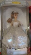 Barbie Collector Edition - Wedding Day rothaarig - Repro - NRFB