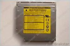 73351 Lecteur graveur CD DVD SUPER 857CA 678-0525A UJ-857-C APPLE MACBOOK PRO A1