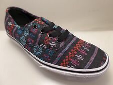 VANS New Authentic Guate Stripe Vault Lady size USA 7