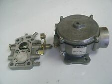 IMPCO CA100-222 CARBURETOR NEW