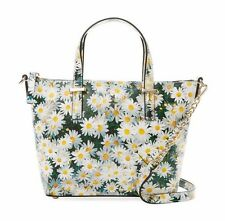 NWT Kate Spade Cedar Street Daisy Harmony Crossbody Handbag Flower New $228