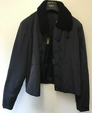 Paul Smith Mens Coat NEON JELLYFISH Jacket Size S Suit Chest Size 38 / 39""