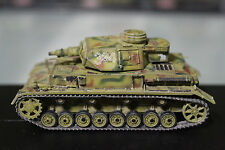 Dragon Armor 1:72 Scale PZ.KPFW.IV AUSF.F1(F) Item no.60085