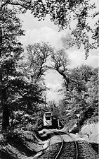 B26037 Old Tram Tramway Chemin de fer Cable Train Budapest