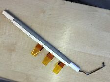 """Apple Macbook Pro 15"""" A1260 A1211 Hinge Cover WIFI Antenna"""