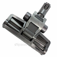 DYSON Genuine DC22 DC29 Vacuum Cleaner Low Reach Floor Tool Hoover Brush Head