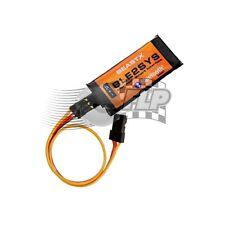 BeastX Bluetooth Smart Interface BLE2SYS BXA76015