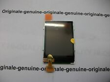 DISPLAY NOKIA -5300-E50-6233-6234-7370-7373- genuine
