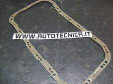 Guarnizione Lancia Delta Evo2 semiblocco olio 16v Evoluzione coppa Hf Kat under