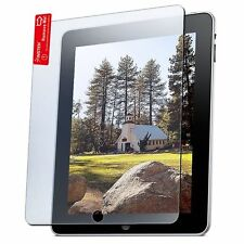 Screen Film Protector Protection Shield Guard for Apple iPad 1 1st Gen wifi 3G