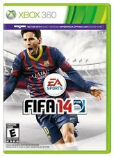 FIFA 14 - Xbox 360 by Electronic Arts