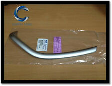 Genuine Ford BF Falcon RHF Door Trim Handle Cover/Spear/Insert Right Front