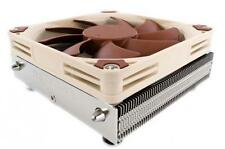 Noctua NH-L9i CPU Cooler Low Profile SILENT QUIET - Intel Socket 1150 1155 1151