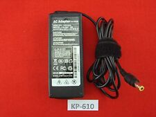 Upbright-16V-4,5A -AC-Adapter JY071260U #KP-610