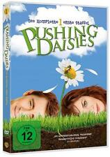 Pace, Lee - Pushing Daisies - Staffel 1 [3 DVDs]