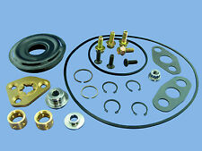Turbo charger Repair Rebuild Rebuilt kit for H1C WH1C H1E WH1E H1D H2A  4027309