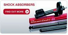 KYB Front Shock Absorber fit  2.5 PI 2000 STAG 2500 365048