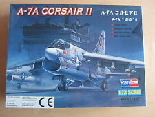 TOP!!! HOBBYBOSS 87201 A-7A Corsair II 1:72 in OVP!!!