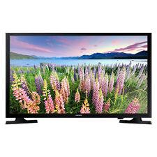 Samsung UE32J5250 Smart-TV 32Zoll FullHD (W)LAN Apps Tripletuner mit Garantie