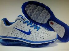 NIKE AIRMAX LEATHER 2011 LIMITED EDITION