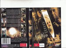 Final Move-2006-Matt Schulze-Movie-DVD