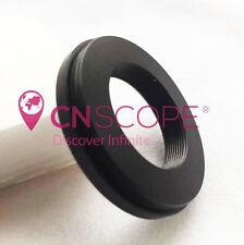C-MOUNT lens CCTV lens to M42X1mm adapter for SLR DSLR CAMERA NEW HOT