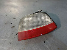 Ford Focus ST170 Mk2 Mk1 97-05 NSR passenger rear reverse light unit reflector