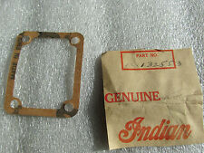 DUCATI BEVEL? MATCHLESS ? INDIAN ? VINTAGE GASKET  PT# 132553  D9