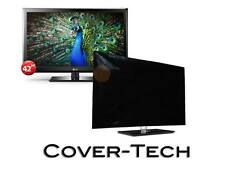 55'' LCD / Plasma TV WaterProof Dust Cover in Grey