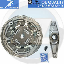 FOR SMART ROADSTER BRABUS CLUTCH FLYWHEEL RELEASE BEARING KIT NEW 4310031811
