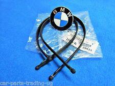 BMW 1er e81 e82 e87 e88 Spannband NEU Kofferraum Satz Tensioning Strap 8136450