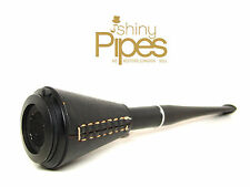 CIGAR System  Very rare highly collectible Estate Pipe - w83