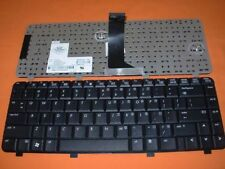 LAPTOP-KEYBOARD-FOR-HP-540-550-COMPAQ-6520-5720-6520S-6720S-V061126AS1-US