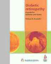 Diabetic Retinopathy: A Guide for Diabetes Care Teams by