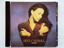 DINA CARROLL - SO CLOSE CD