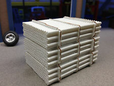1/64 DCP TALL PVC PIPE STACK