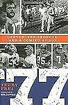 '77: Denver, The Broncos, and a Coming of Age, Terry Frei, 1589792130, Book, Acc