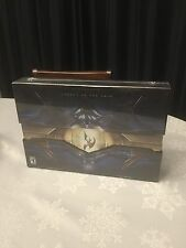 Starcraft 2: Legacy Of The Void - Collectors Edition SEALED