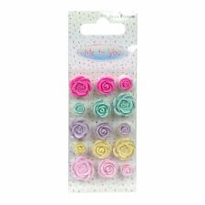 Me To You Tatty Sweet Shop Tarjeta De Papel Craft Collection-Resina Flores